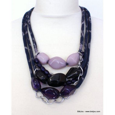 collier 0111157