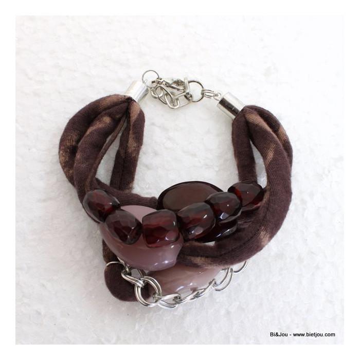 bracelet 0211052