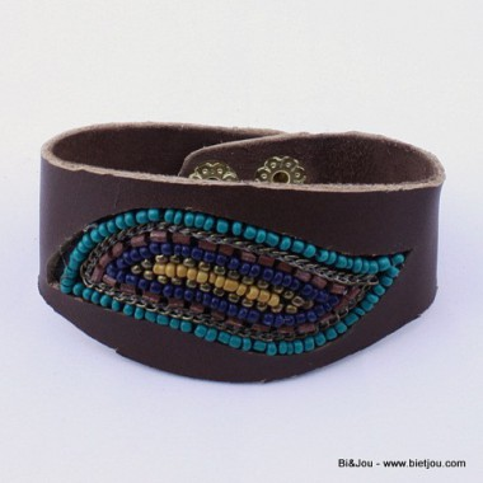 bracelet 0212505