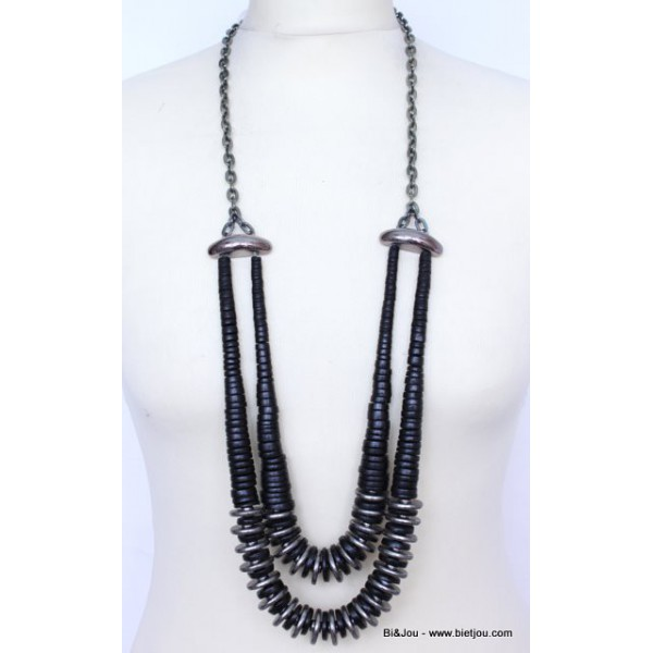 collier 19013