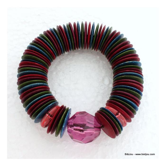 bracelet 29001
