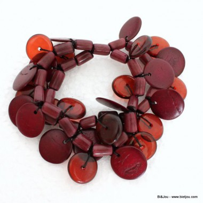 bracelet 29004