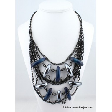 collier 11545