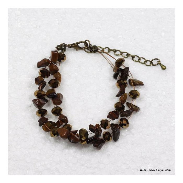bracelet 0211081