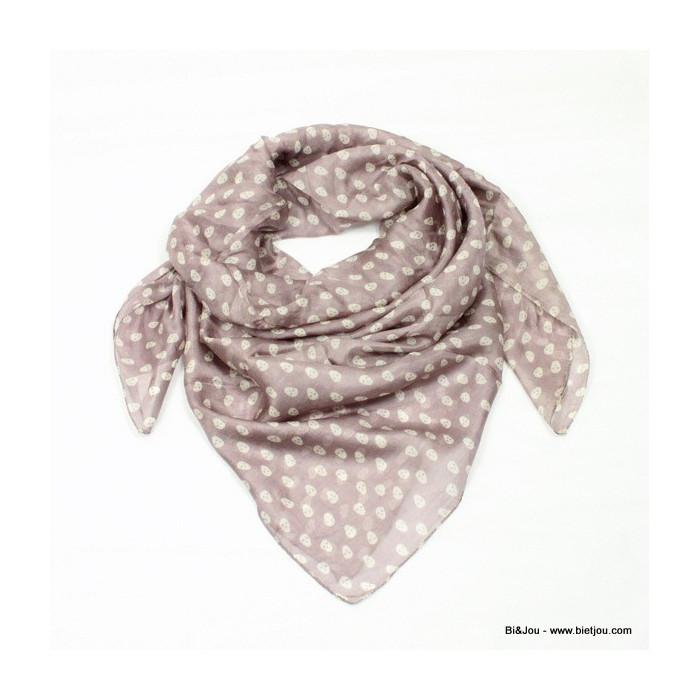foulard 0713535