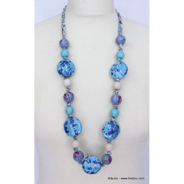 collier 0110301