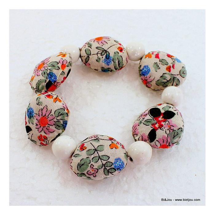 bracelet 0210123