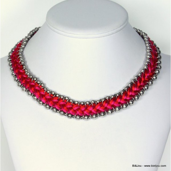 collier 0112282