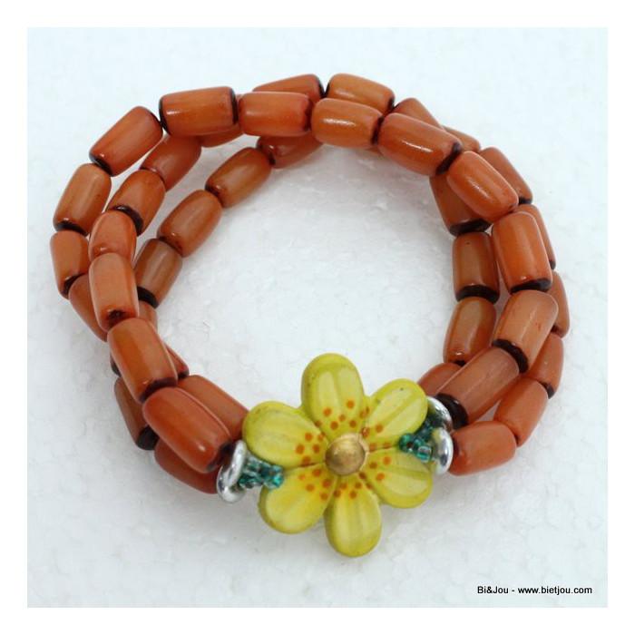bracelet 28077