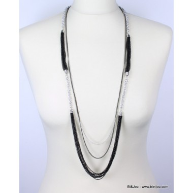 collier 0113656