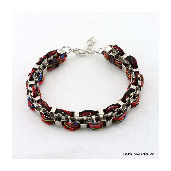 bracelet 0213552