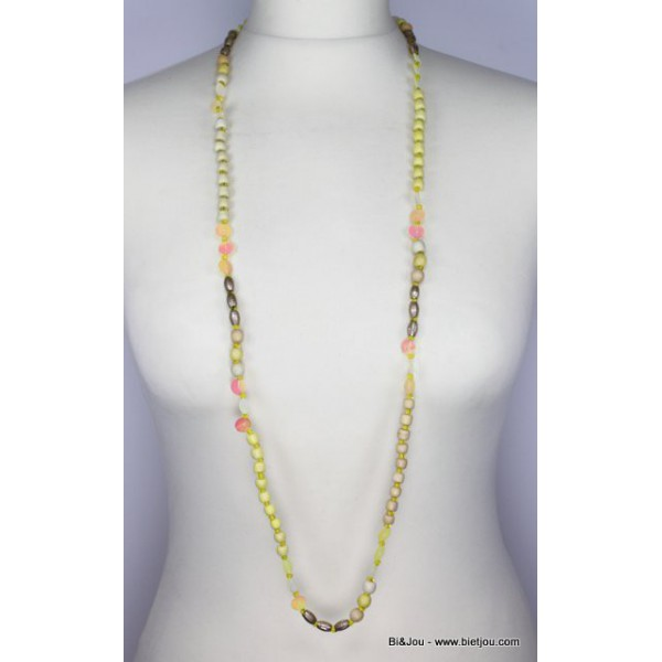 collier 0112167