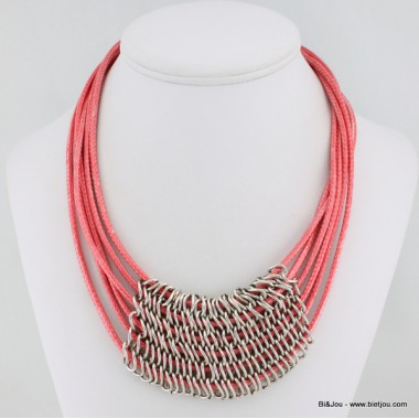 collier 0114042